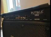 Fender Rumble 350
