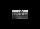 Fender Rumble 500 Head V3
