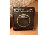 Fender Rumble 75