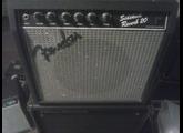 Fender Sidekick Reverb 20