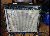 Fender Sidekick Reverb 65