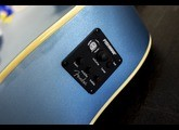Fender Sonoran SCE [2008-2011]
