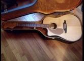 Fender Sonoran SCE LH [2012-Current]