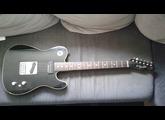 Fender Special Edition Aerodyne Telecaster [2005-2006]
