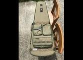 Fender Special Edition Black1 John Mayer Stratocaster