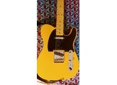 Fender Special Edition Deluxe Telecaster