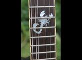 Fender Special Edition Esquire Custom Scorpion