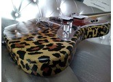 Fender Special Edition Jaguar HH