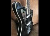 Fender Special Edition Jaguar Thinline