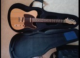 Fender Special Edition Lite Ash Telecaster