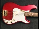 Fender Special Edition Precision Bass (1980)