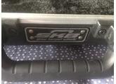 Fender Special Edition Showmaster QBT HH