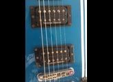 Fender Special Edition Toronado GT HH