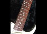 Fender ST-60