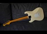 Fender ST57-xx
