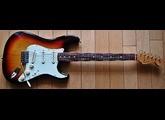Fender ST62-70TX
