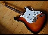 Fender ST62-xx (56894)