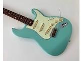 Fender ST62-xx (66824)