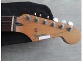 Fender ST62-xx