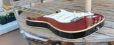 Fender ST68HO