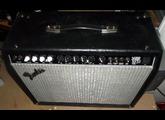 Fender Stage 112 SE