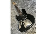 Fender Standard Jazz Bass LH [1990-2005] (92005)