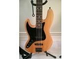Fender Standard Jazz Bass LH [2009-2018]