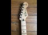 Fender Standard Stratocaster HSS [2006-2008]