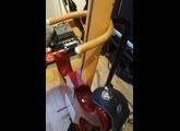 Fender Standard Stratocaster HSS Plus Top