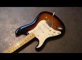 Fender Standard Stratocaster LH [2009-Current]