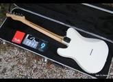 Fender Standard Telecaster HH