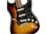 Fender Stevie Ray Vaughn Signature Stratocaster
