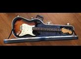 Fender Strat Plus [1987-1999] (18421)