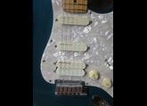 Fender Strat Plus Deluxe [1989-1999]