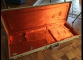 Fender Strat/Tele Multi-Fit Hardshell Case