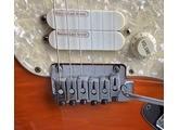 Fender Strat Ultra [1990-1997]