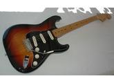 Fender Stratocaster Jimi Hendrix Japan