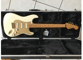 """Fender Stratocaster made in mexico """"Squier Series"""""""