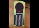Fender Sub-Lime Bass Fuzz Pedal