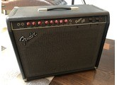 Fender Super 112 (22670)