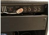 Fender Super 112