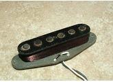 Fender Super 55 Stratocaster Neck Pickup