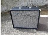 Fender Super Champ SC112 Enclosure (22556)