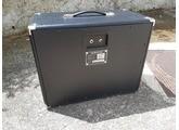 Fender Super Champ SC112 Enclosure (60314)