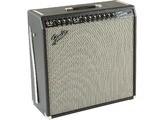 "Fender Super Reverb ""Blackface"" [1964-1967]"