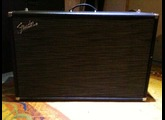 Fender Super-Sonic  100 412 Slant Enclosure
