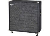 Fender Super-Sonic  100 412 Straight Enclosure