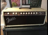 Fender Super-Sonic 22 Head
