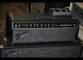 Fender Super-Sonic 22 Head