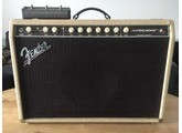 Fender Super-Sonic  60 Combo